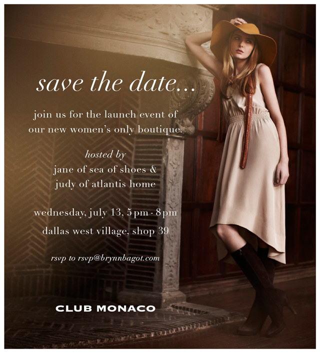 Dallas_Event_SavetheDate_Email