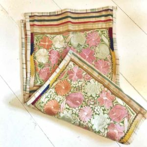 antique-throw-1
