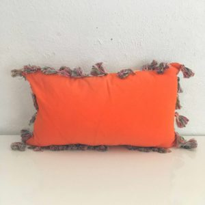 tassle-orange-back